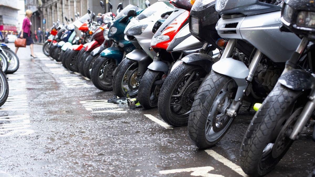 E-asy Riders