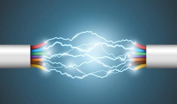 Photonemi Energy - Image via Belfast Telegraph