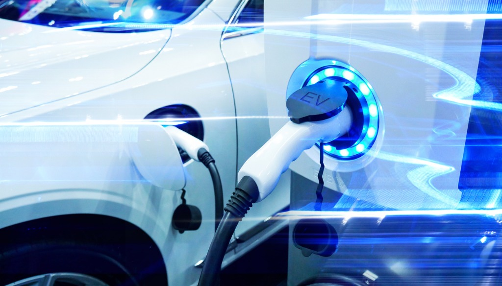Electric vehicle charging – guidance
