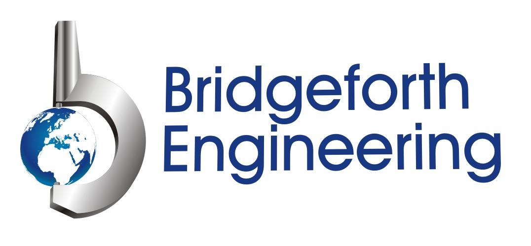 Bridgeforth Engineering Ltd