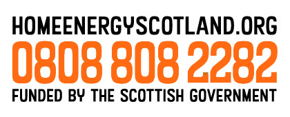 Scottish Home Renewables service