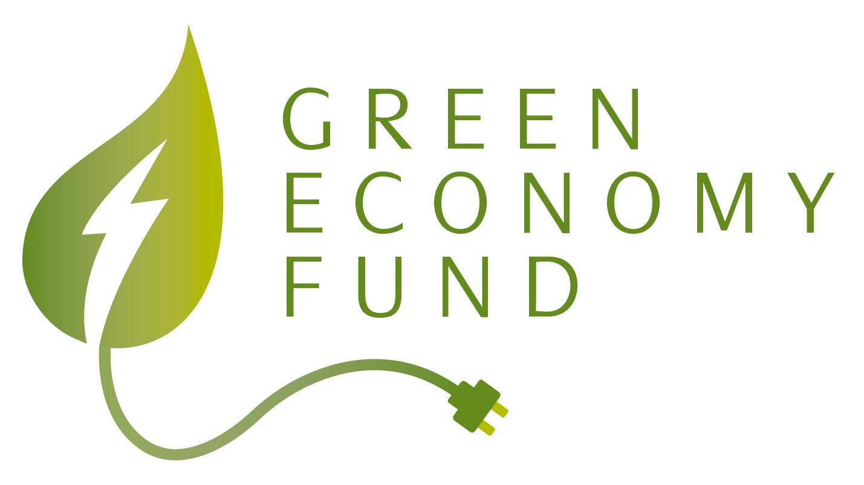 Green Economy Fund