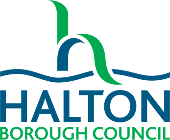Halton Borough