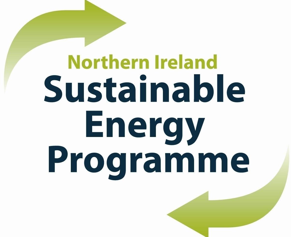 Northern Ireland Sustainable Energy Programme
