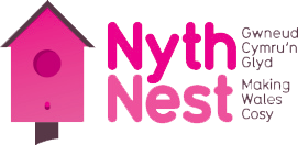Welsh Government Nest scheme