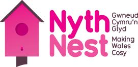 Welsh Government Nest scheme