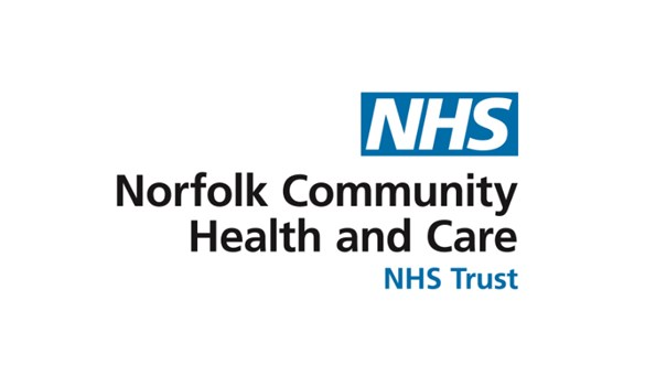 Norfolk Community Health and NHS Care Trust