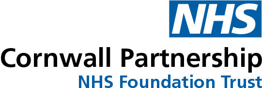 Cornwall Partnership NHS Foundation