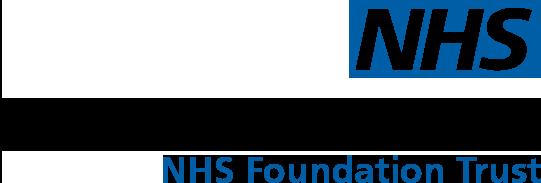 Cornwall Partnership NHS Foundation