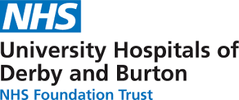 The University Hospitals of Derby and Burton NHS Foundation