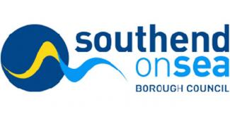 Southend-on-Sea Council