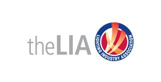 The LIA