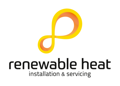 Renewable Heat Installation and Servicing