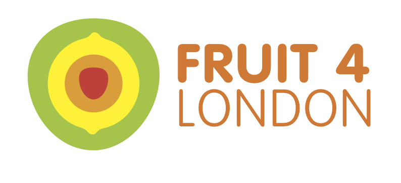 Fruit 4 London: Nine years of electric van success