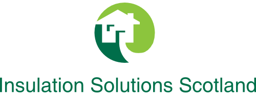 Insulation Solutions Scotland