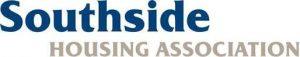 Southside Housing Association