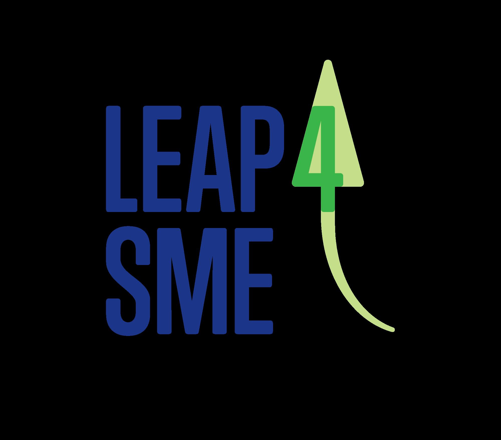 LEAP4SME