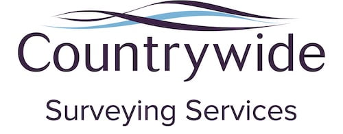 Countrywide Surveying Service