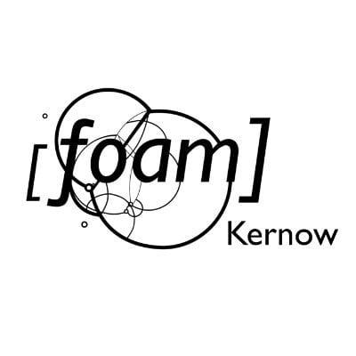 FoAM Kernow