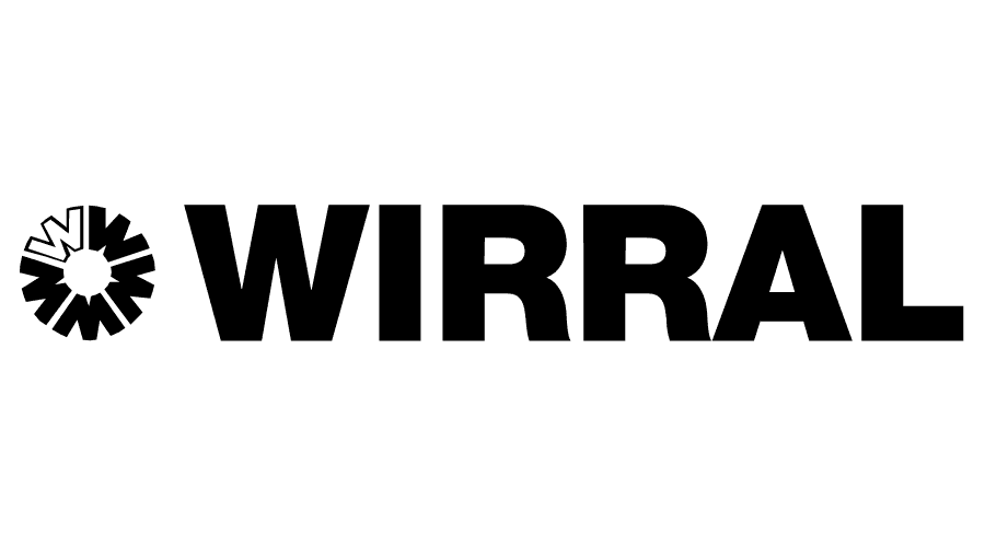 Wirral Council
